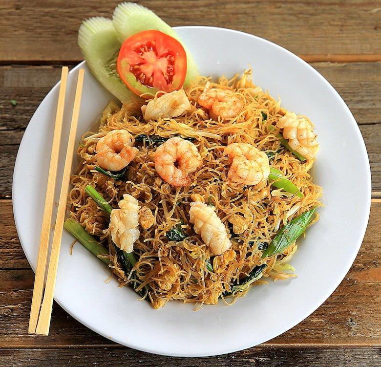 Menu – Favorite Lainnya – Bandar Djakarta