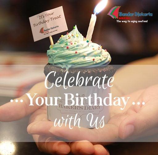 Birthday Cake 512x512 512x500